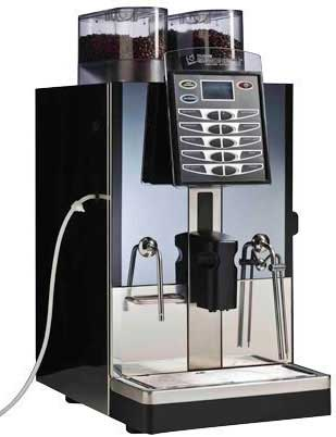 best-commercial-super-automatic-espresso-machine-nuova-simonelli-talento-consumer-files