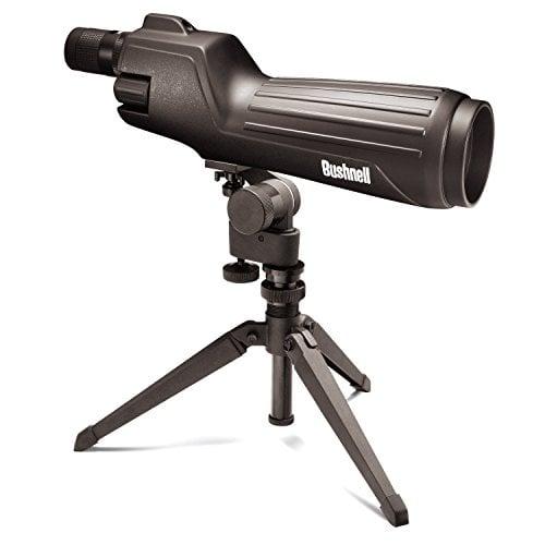 Multi-coated optic, Bushnell 781818