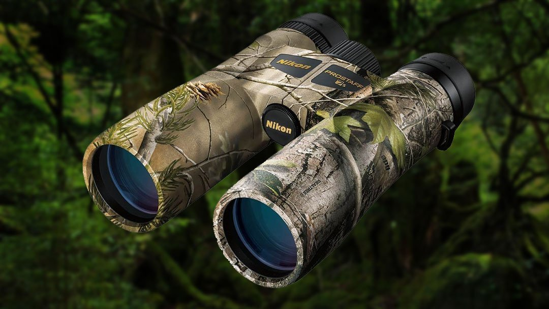 Best Binoculars for Elk Hunting Reviews 2018