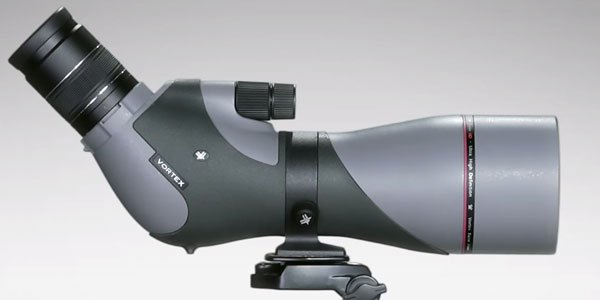 Good Spotting Scope for 300 Yards Reviews - Consumer Files