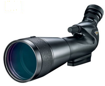 best birding spotting scopes