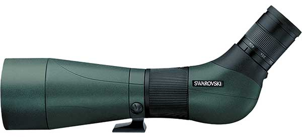 best-spotting-scope-for-birding-reviews-swarovski-spotting-scope-consumer-files