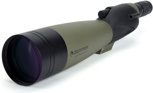 best spotting scopes under 300