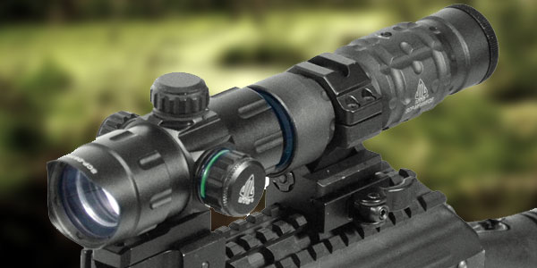 Best AR Sight for the Money Reviews - Consumer Files