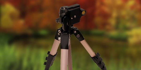 Lightweight Hunting Tripods for Spotting Scopes Review - Consumer Files