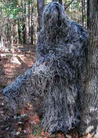 cheap ghillie suits for sale
