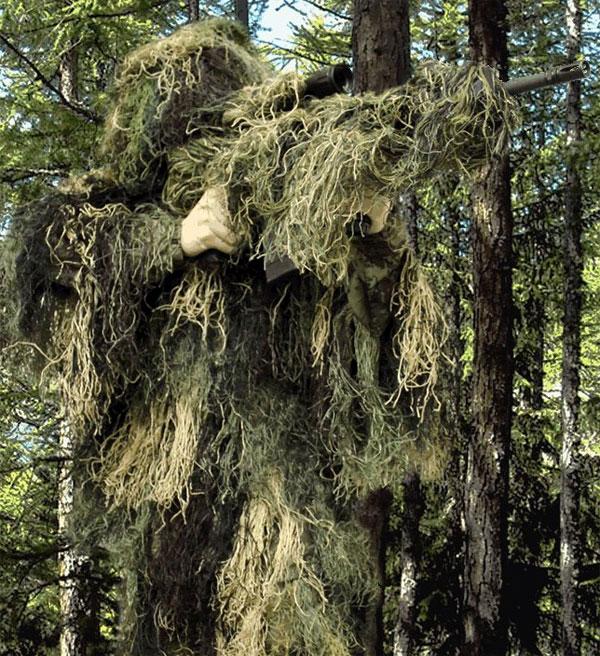 Listado maderas para arcos - Página 9 Where-to-Buy-a-Ghillie-Suit-Warrior-Ghillie-Suit