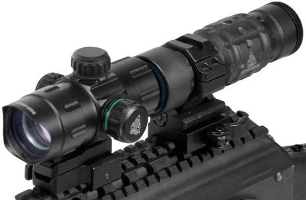 best-ar-sight-for-the-money-utg-sight-consumer-files-review