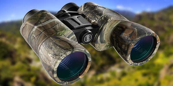 Best Hunting Binoculars for the Money Review