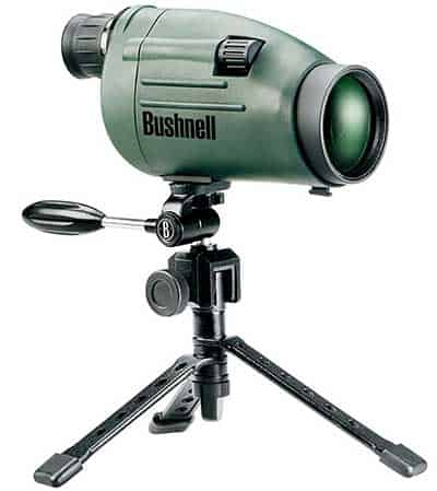 best-spotting-scopes-for-100-yards-bushnell-ultra-compact-spotting-scope-consumer-files