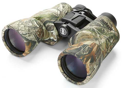 what-are-the-best-hunting-binoculars-bushnell-powerview-binoculars-consumer-files