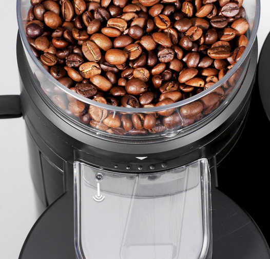 Best Rated Coffee Maker With Grinder 2015