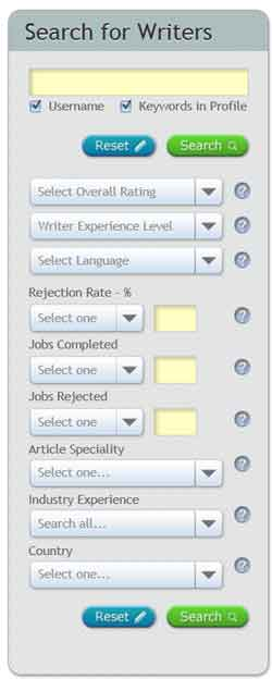 hirewriters view review