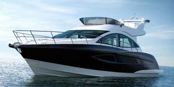 Boat Dehumidifier Reviews - Consumer Files