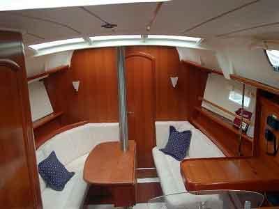 Boat Dehumidifier air dryer Reviews