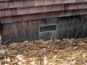 crawl space dehumidifier comparison - Ventilation - Consumer Files