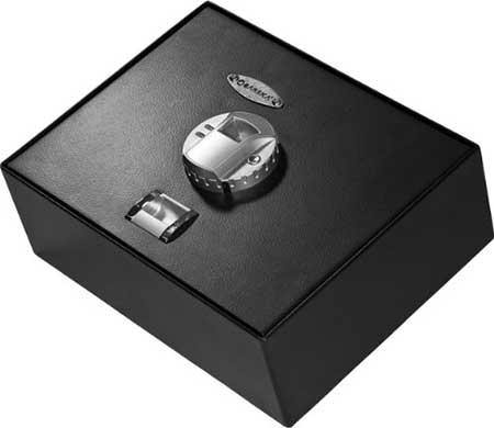 handgun-safes-barska-consumer-files