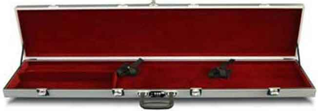 airline-approved-rifle-case