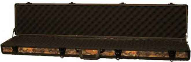 airline-rifle-case