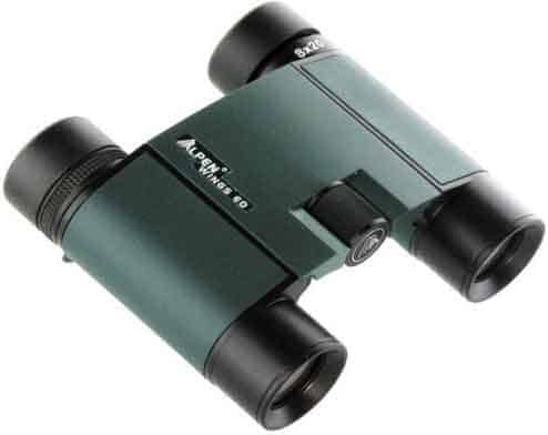 best-binoculars-for-glasses-wearers