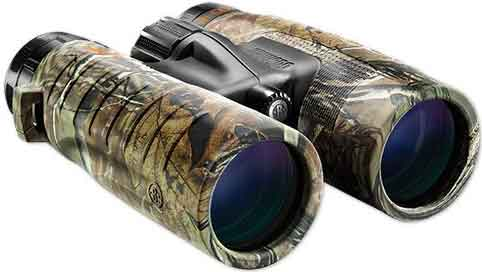best-binoculars-for-hunting