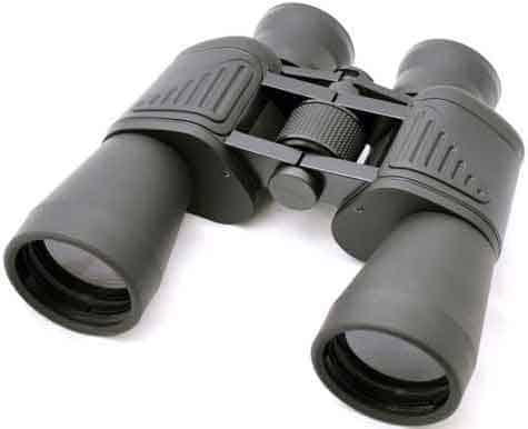best binoculars for people with glasses