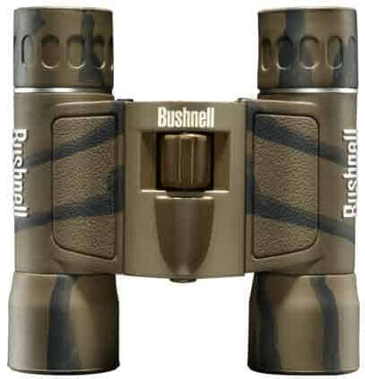 best binoculars for use with glasses