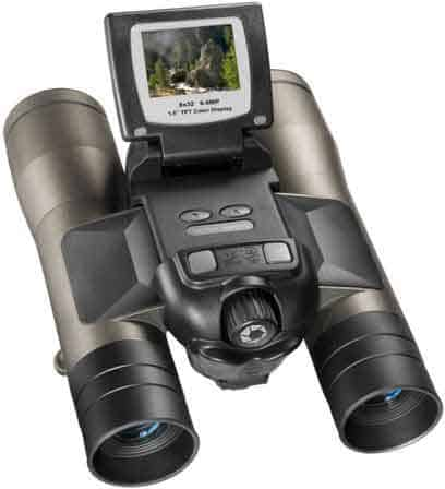 best-binoculars-with-digital-camera