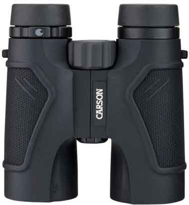 binoculars-for-deer-hunting