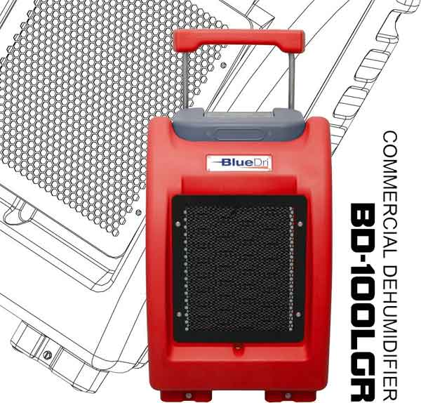 commercial dehumidifier for sale in canada - Consumer Files Reviews