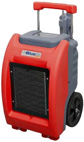 commercial-dehumidifiers-for-sale-in-canada-bludri-consumer-files