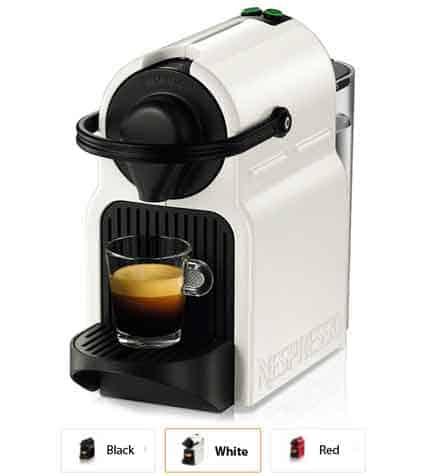 Best-Value-Semi-Automatic-Espresso-Machine-Nespresso-Inissia - Consumer Files