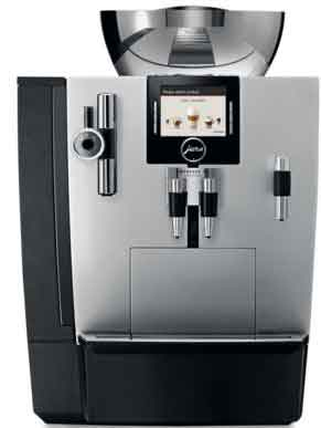 the best automatic espresso machine on the market