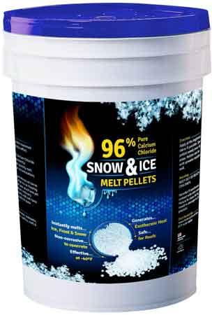 calcium chloride dehumidifier reviews - FDC Snow & Ice - Consumer Files