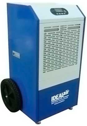 ideal-air-180-pint-dehumidifier-review-consumer-files