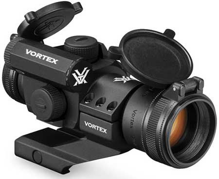 best-ar-optics-for-the-money-vortex-optics-consumer-files
