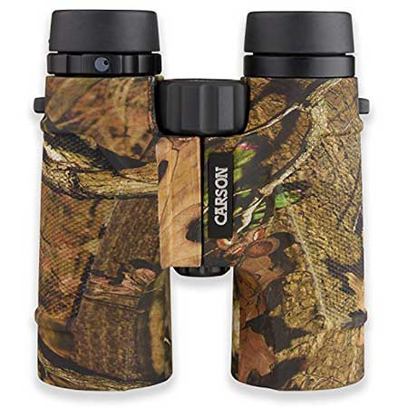 best-binoculars-for-elk-hunting-carson-3d-series-consumer-files