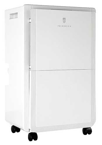 best-dehumidifier-for-garage-friedrich-consumer-files