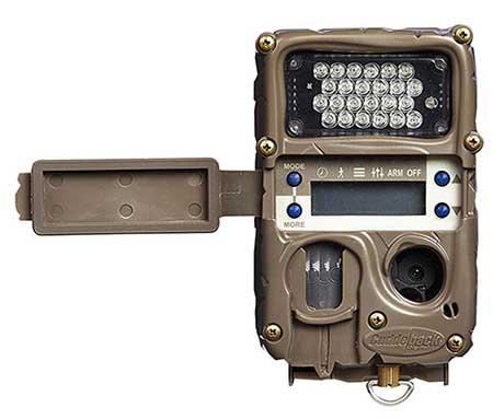 best-game-camera-cuddeback-e2-consumer-files