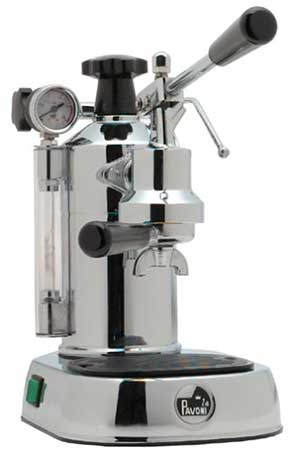 best-lever-espresso-machine-la-pavoni-consumer-files