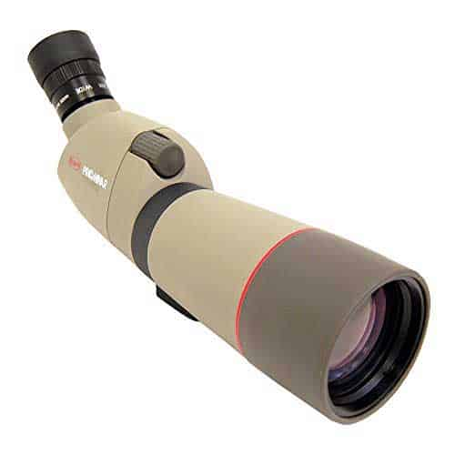 best-lightweight-spotting-scope-kowa-consumer-files