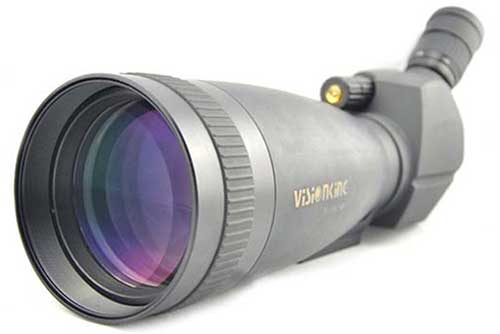 best-long-range-spotting-scope-reviews-visionking