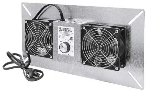 crawl-space-ventilator-with-humidistat-consumer-files