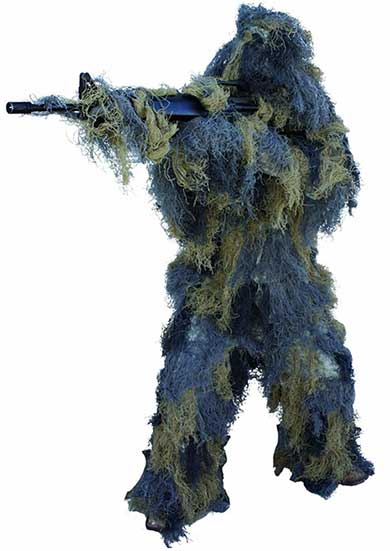 ghillie-suit-for-sale-reviews-red-rock-gear-consumer-files