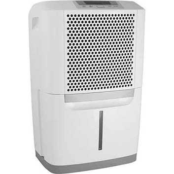 best-boat-dehumidifier-review-frigidaire-dehumidifier-consumer-files