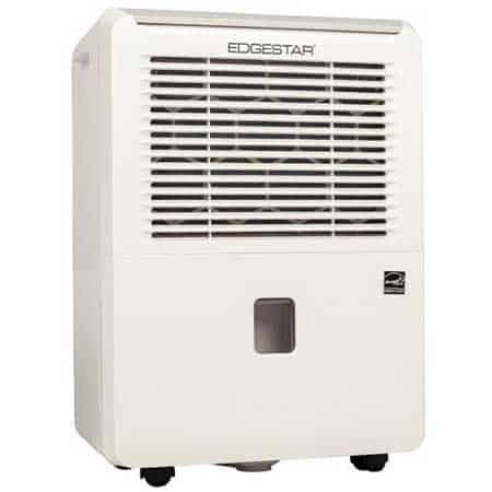 best-dehumidifier-for-1000-square-feet-edgestar-consumer-files