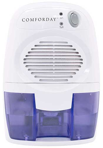 best-dehumidifier-for-attic-comforday-consumer-files