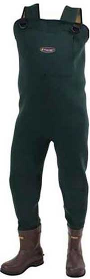 best-waders-for-surf-fishing-frogg-toggs-consumer-files