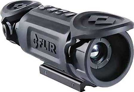 flir-rs64-35mm-consumer-files