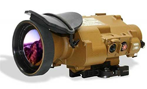 flir-systems-t75-thermosight-scopes-review-consumer-files